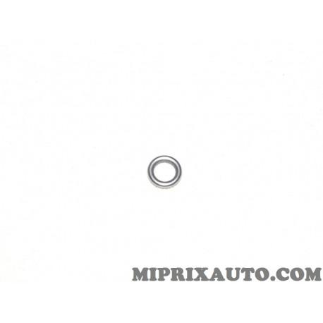 Joint pompe à vide Fiat Alfa Romeo Lancia original OEM 9404556218