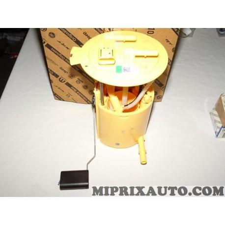 Pompe carburant immergée reservoir Mopar Jeep Dodge Chrysler original OEM 05145589AD pour jeep grand cherokee 3.0 3.6 5.7 6.4