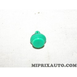 Taquet agrafe attache fixation panneau porte Fiat Alfa Romeo Lancia original OEM 71770277