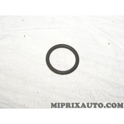 Joint tubulure huile Fiat Alfa Romeo Lancia original OEM 14463381