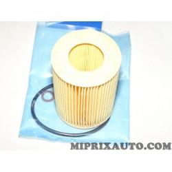 Filtre à huile Hyundai Kia original OEM 2632027100