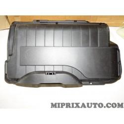 Volet protection cache batterie Mercedes Benz original OEM 2465411005