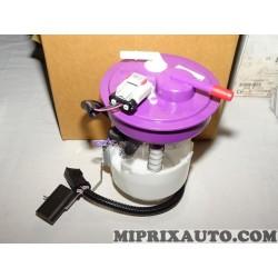 Pompe à carburant immergée réservoir Mopar Jeep Dodge Chrysler original OEM 05080984AC pour jeep grand cherokee 2.7CRD 2.7 CRD d