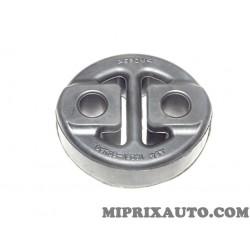 Silent bloc fixation silencieux echappement Fiat Alfa Romeo Lancia original OEM 71747246