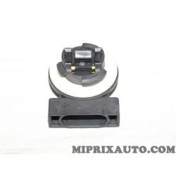 Douille porte ampoule phare projecteur Mopar Jeep Dodge Chrysler original OEM 68060366AA