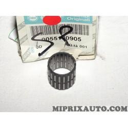 Roulement cage à rouleaux arbre boite de vitesses Fiat Alfa Romeo Lancia original OEM 55180905