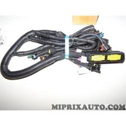 Cable faisceau electrique compartiment moteur Opel Chevrolet original OEM 96404174 pour chevrolet optra de 2004 à 2007 lacetti p