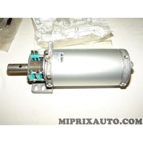Moteur cylindre porte gauche Mercedes Benz original OEM 0017604703