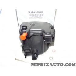 Filtre à carburant Fiat Alfa Romeo Lancia original OEM 9467616080