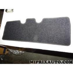 Tapis de sol Nissan Infiniti original OEM KE748EB521 KE748-EB521