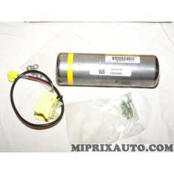 Cartouche airbag avec faisceau Nissan Infiniti original OEM K8561799CD K8561-799CD