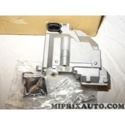 Module commande colonne de direction Nissan Infiniti original OEM B8500EY43B B8500-EY43B pour nissan qashqai J10