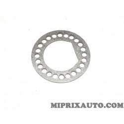 Bague moyeu de roue arriere Mitsubishi Fuso original OEM MB308932